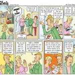 Eks Libris: Når kunstnere skammer sig
