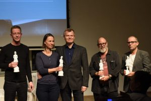 hanne-hansen-prisen-2017