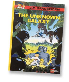 jim-spaceborn-the-unknown-galaxy-for-sale-original-artwork